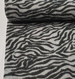 Zebra soft