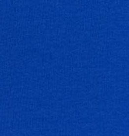Vanessa Tricot Hemelsblauw