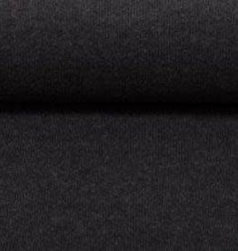 Bene breisel donker grijs nog 60 cm