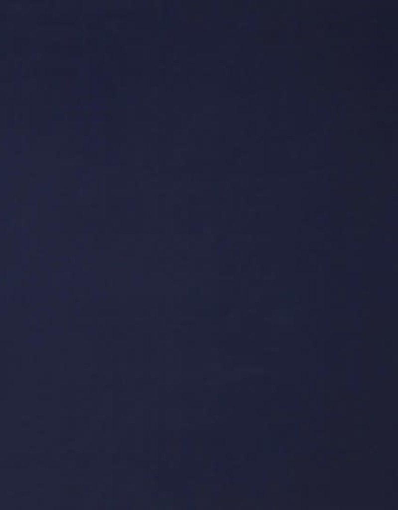 Lycra travel donker blauw