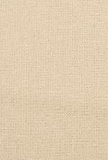 David glitter canvas off white