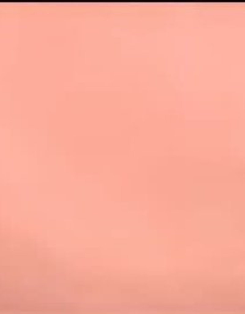 Eva Mouton uni French Terry roze