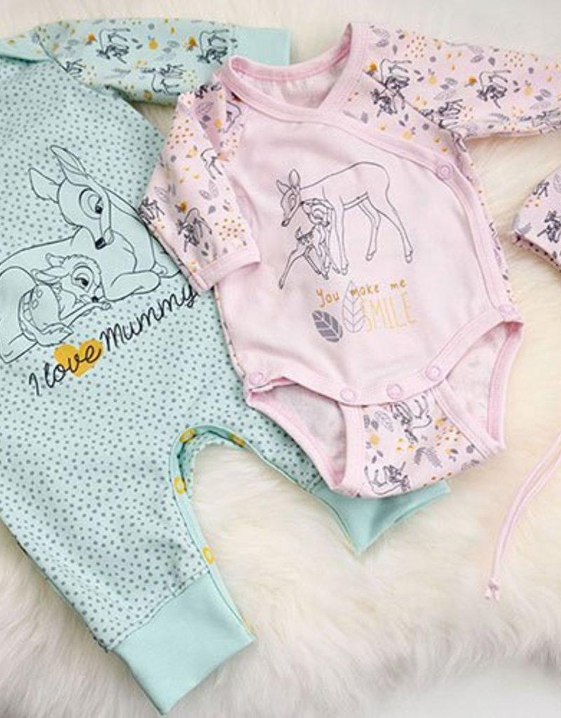 Disney collectie 'Bambi' mint