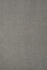 Sheepskin kalksteen