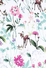 Disney Disney Bambi