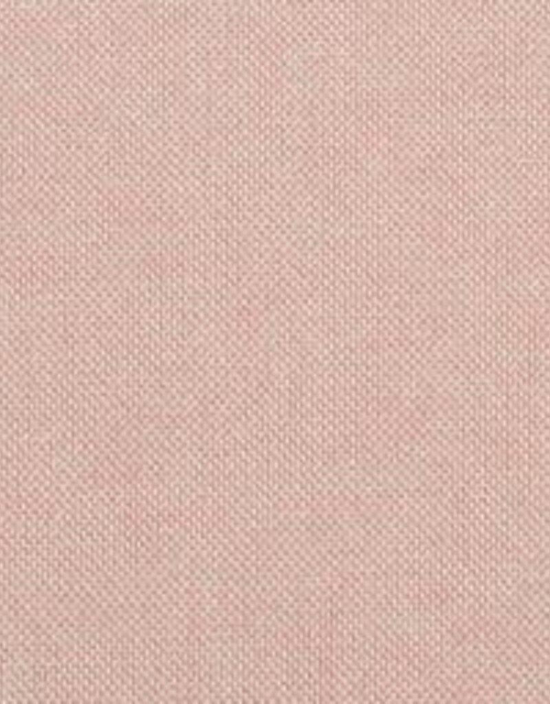 David glitter canvas pink