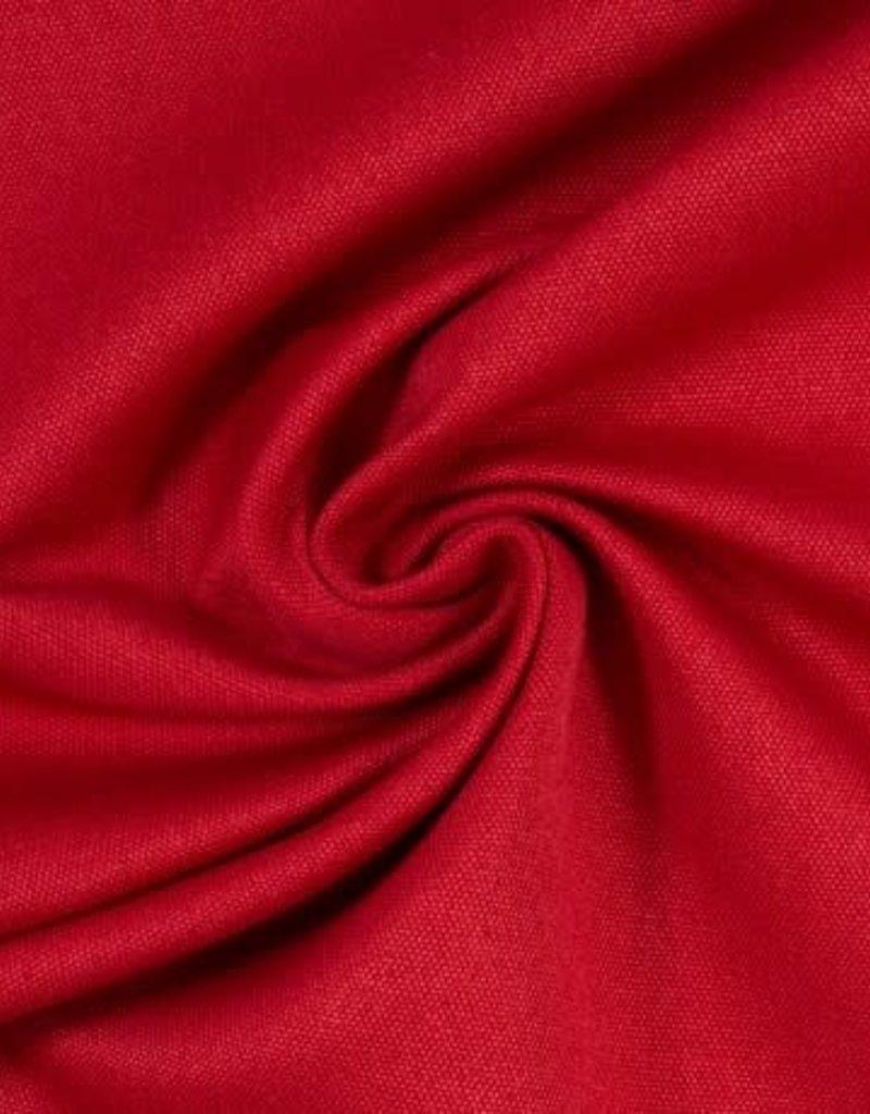 Rom rood