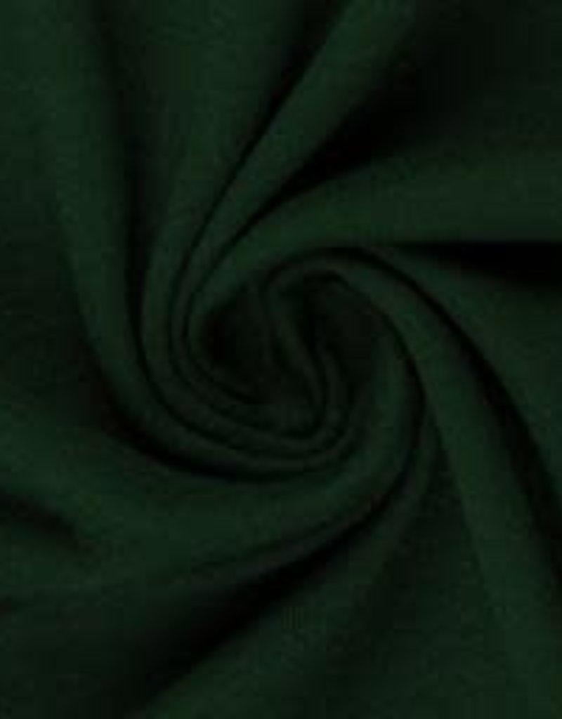 Boordstof Heike  groen