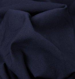 Raika  jogging donker blauw