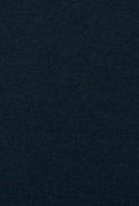 Eike sweater jogging donker blauw