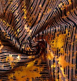 Lotte Martens Sparkle corax