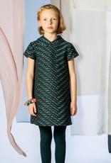 La Maison Victor Jacquard met lurex/Jannike dress