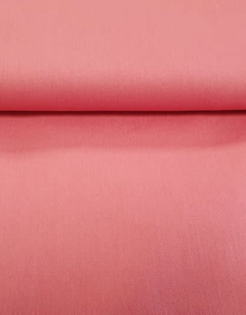 Jeans roze/rood