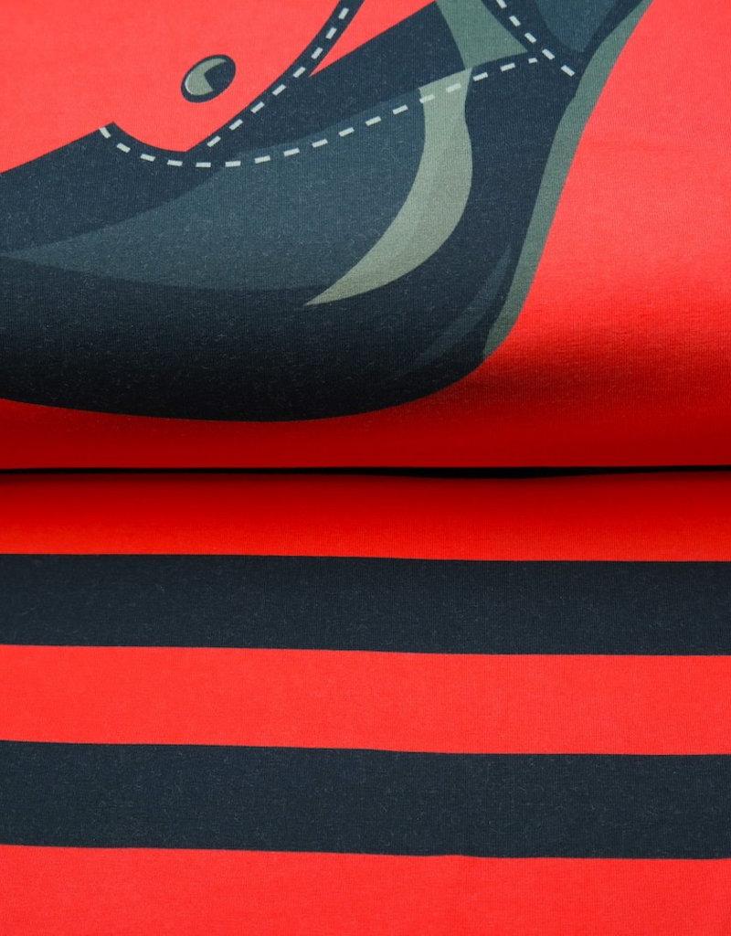 Stenzo schoen