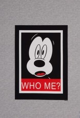 Disney Mickey Who me