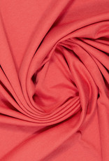 Pisa rood
