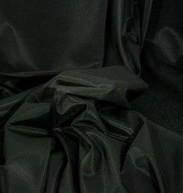 Campo Stretch zwart