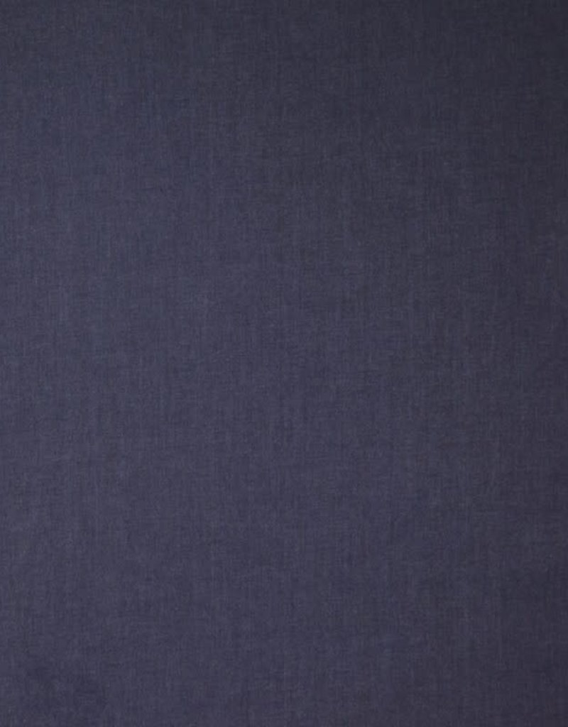 Jeans chambray