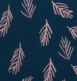 Leaves by Käselotti