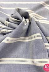 Stian hemd