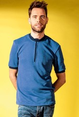 La Maison Victor Jonas shirt