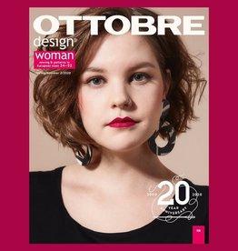 Ottobre woman 2/2020