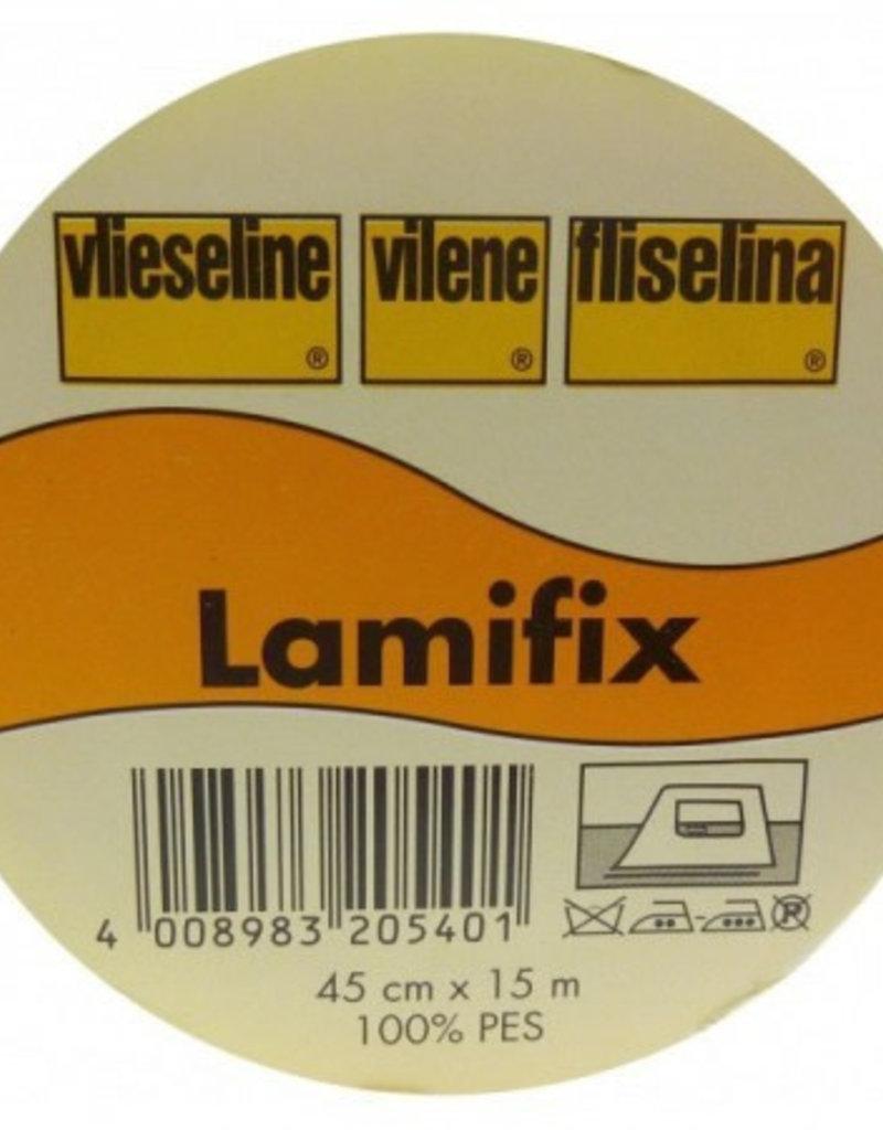 vlieseline Lamifix
