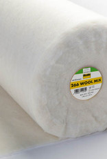 Vlieseline Wool mix 266