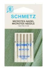 Microtex naald 70/10