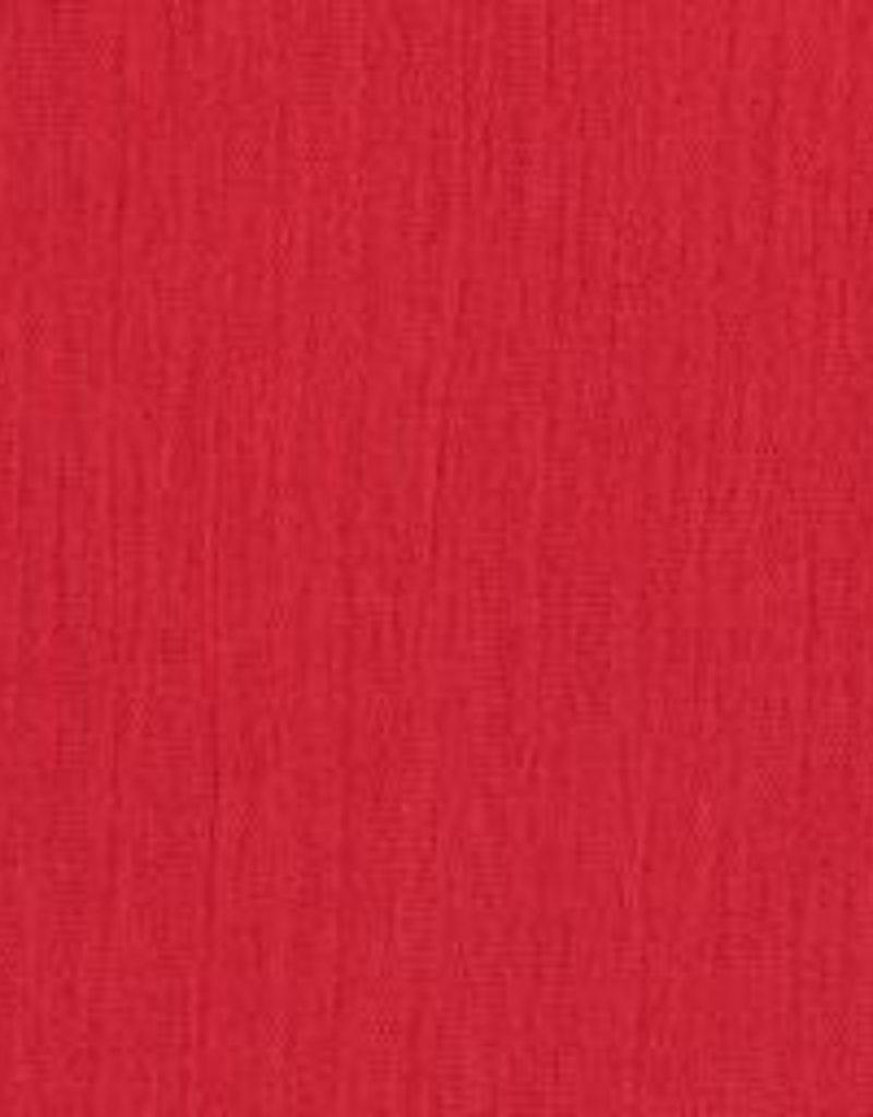 Tetra katoen rood