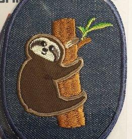 Applicatie koala