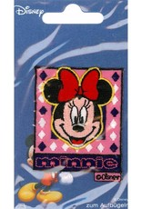 Applicatie Minnie