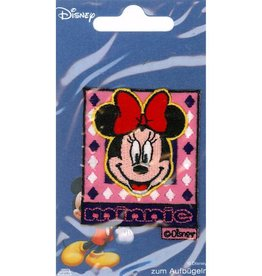 Applicatie Minnie