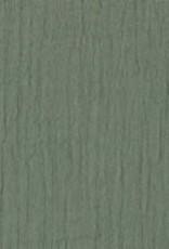 Tetra katoen groen
