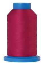 Seraflock  donker roze
