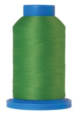 Seraflock  licht groen
