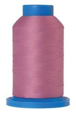 Seraflock  licht paars