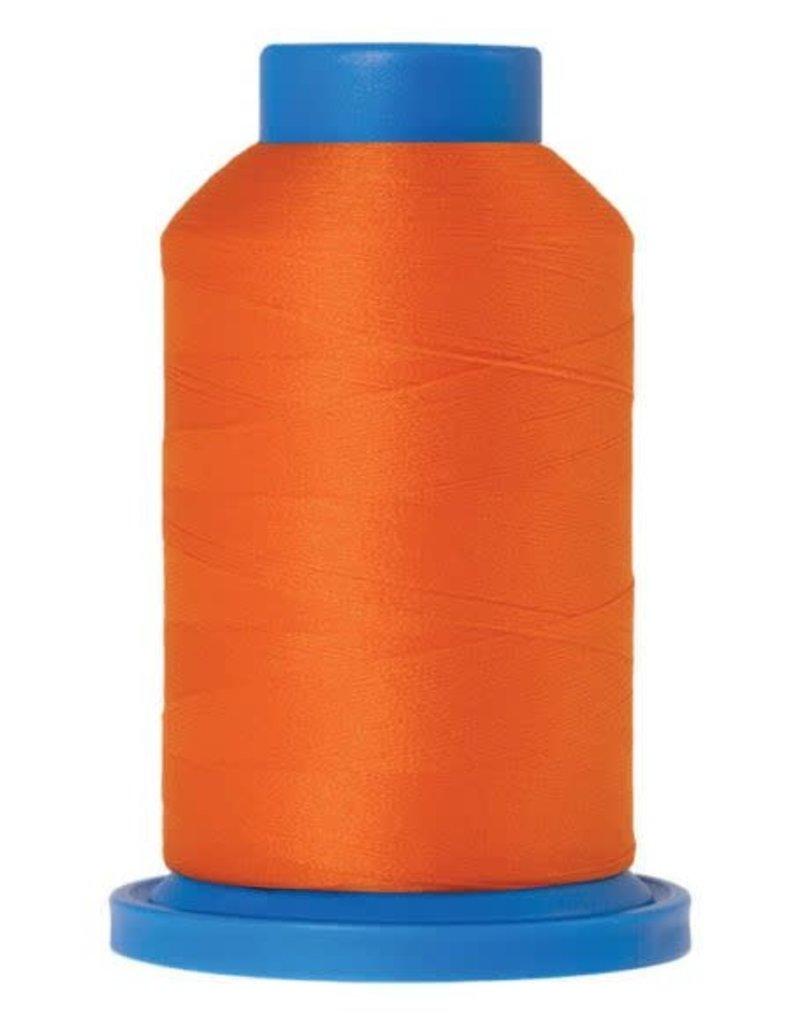 Seraflock  oranje