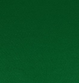 Vilt 30x 20 cm licht groen