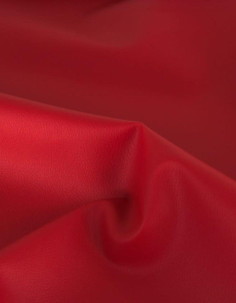 Rex rood