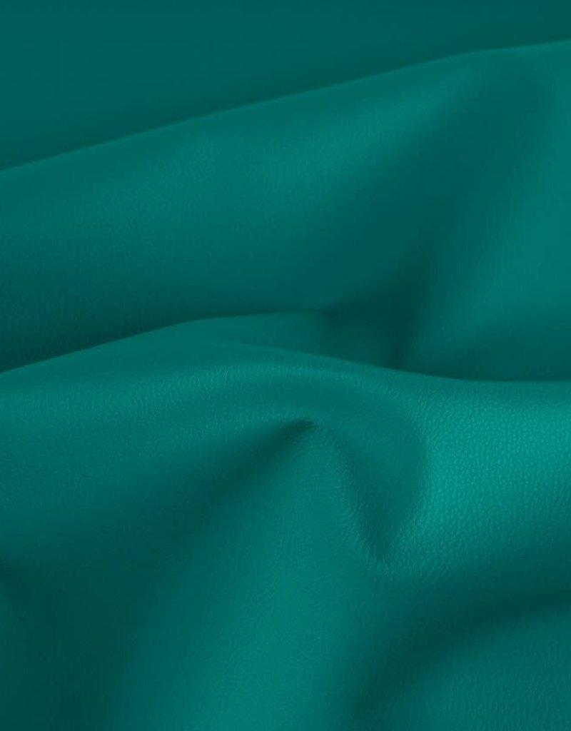 Rex turquoise