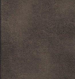 Maro gemeleerd  brown