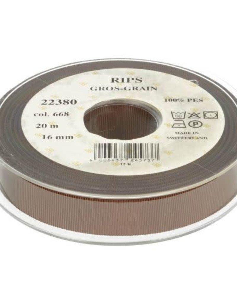 Ripslint 16 mm