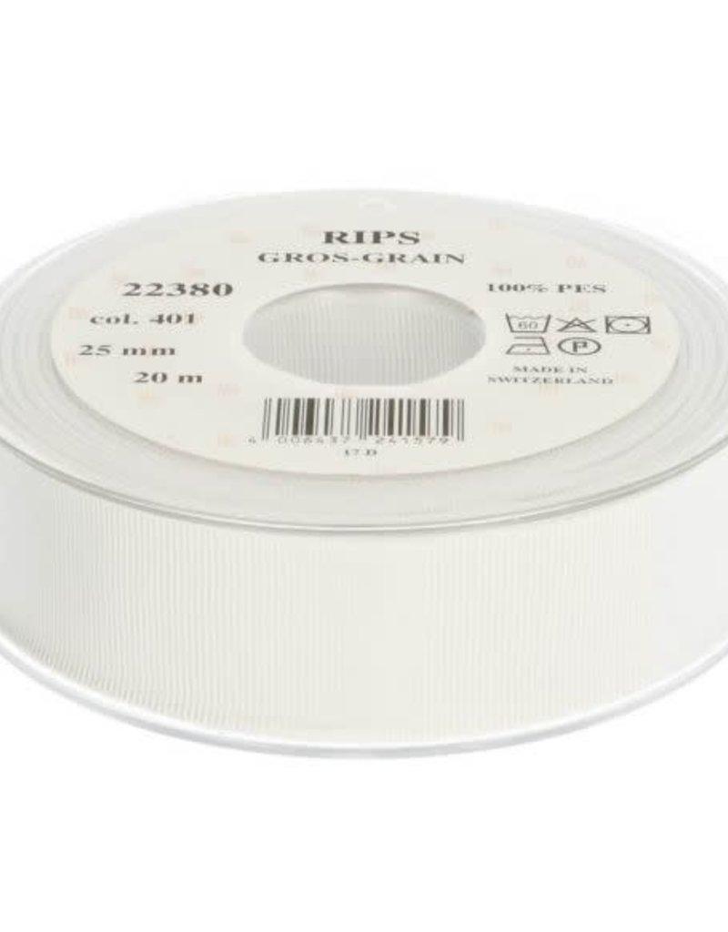 Ripslint 25 mm