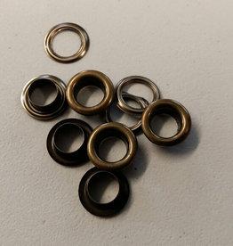 Ogen 8 mm