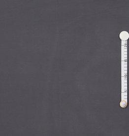 Tencel tricot middengrijs