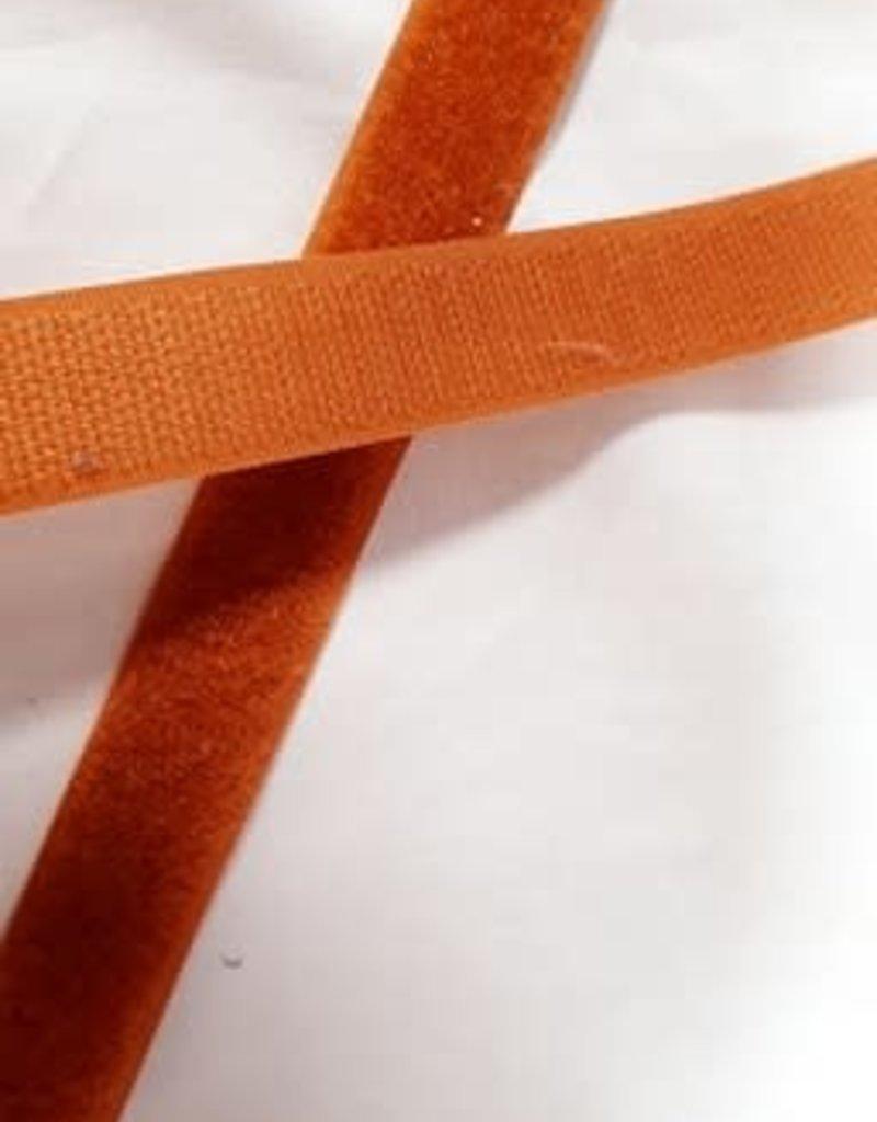 Velcro haak en lus