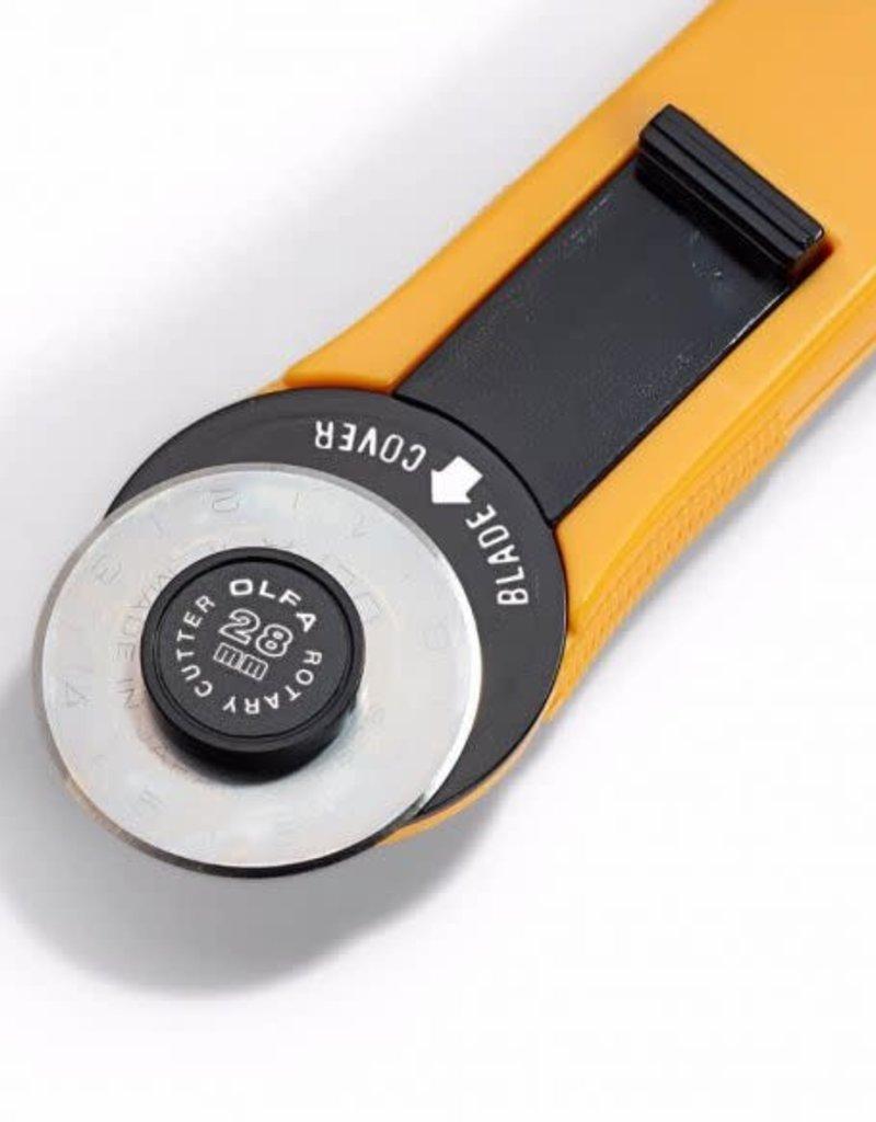 Rolmes prym 28 mm