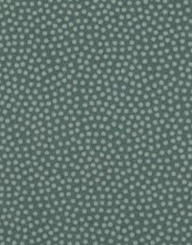 Dotty groen