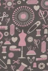 Sew love by Lycklig design